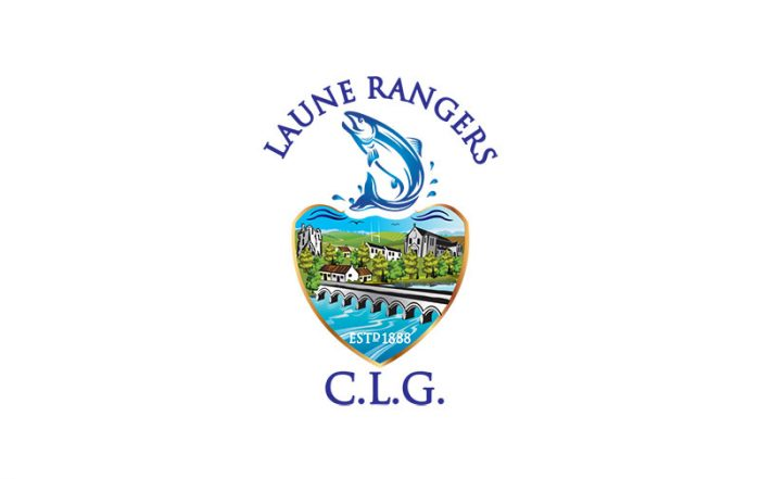 Laune Rangers GAA News