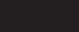 Bunkers Bar Logo