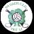 Na Gaeil Logo