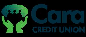 Cara Credit Union